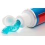 تولید خمیر دندان